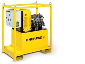 Centrale sfp enerpac