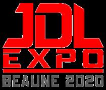 Cropped logo jdl expo 2020i