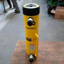 Révision vérin RR5013 ENERPAC